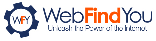 SEO Web Development - Need SEO Web Development? WebFindYou is your answer