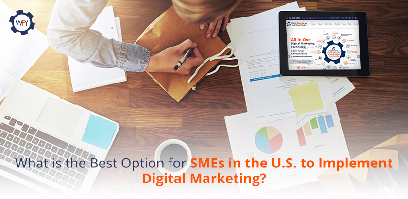 Despite the High Costs, There is a Solution for your Digital Marketing