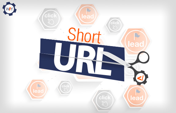 URL Shortener: An Essential Tool in a Time When Less is More