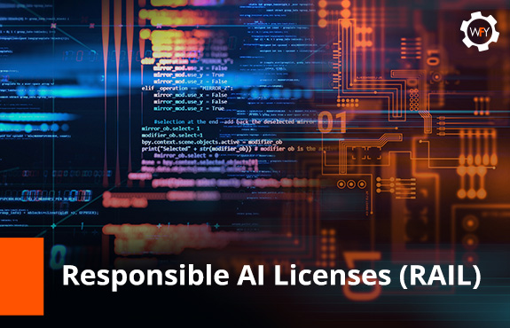 Responsible AI Licenses (RAIL): A Warning Against Irresponsible and Harmful Code